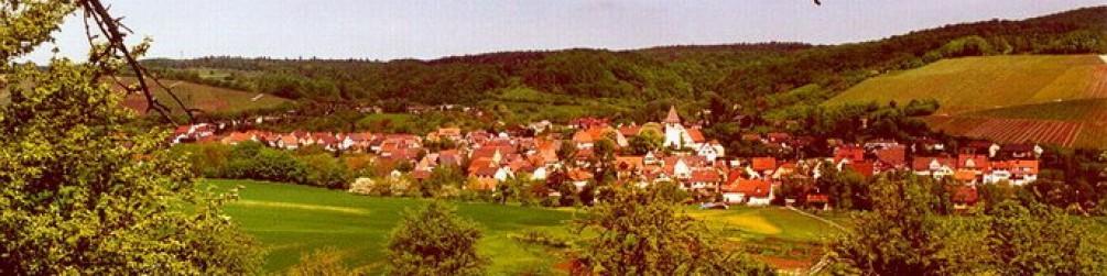 Schwäbischer Albverein | Ortsgruppe Häfnerhaslach
